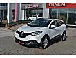 ASAL OTOMOTİVDEN 2018 RENAULT KADJAR 1.5 DCI ICON EDC BOYASIZ.. Renault Kadjar 1.5 dCi Icon - 831716