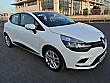 2017 CLİO IV JOY 1.5 DCI JOY     HATASIZ     Renault Clio 1.5 dCi Joy - 2900388