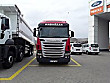 METİNLER FORD TRUCKS TAN 2011 MODEL SCANİA G420 Scania G 420 - 891431