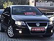 2010 PASSAT 1.4 TSİ OTOMATİK VİTES F1 ŞANZUMAN Volkswagen Passat 1.4 TSI Comfortline - 337236