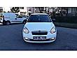 172 000 KM DE DİZEL ERA MODE PAKET Hyundai Accent Era 1.5 CRDi Mode - 455019