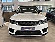 Metal2 Bayi Çıkışlı Range Rover Sport HSE 2.0 SD4 AWD - 2018 Land Rover Range Rover Sport 2.0 SD4 HSE - 157760
