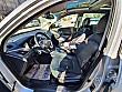 BOYA DEĞİŞEN HASAR YOKK LPG Lİ SIFIR AYARINDA ACİİL Hyundai ix35 1.6 GDI Elite - 4413386
