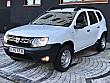 BOYASIZ 4X4 2016 DACİA DUSTER 1.5 DCİ 110 HP 6 İLERİ AMBİANCE Dacia Duster 1.5 dCi Ambiance - 283632