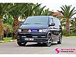 SEYYAH OTOdan 2018 Sıfır ViP Transporter Anında KREDİ - KAMPANYA Volkswagen Transporter 2.0 TDI City Van Comfortline - 2343740