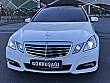 Bayi-Hatasız-97-Binde-2010-Mercedes-Benz-E350-CDI-4Matic-Premium Mercedes - Benz E Serisi E 350 CDI Premium - 4097215