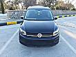 KOÇAK AUTO DAN SATILIK 2017 CADDY   Volkswagen Caddy 2.0 TDI Trendline - 2421353