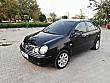 2004 VOLKWAGEN POLO 1.4 TREND Volkswagen Polo 1.4 Trendline - 3348368