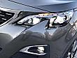 PEUGEOT 3008 - 2016 - HATASIZ - EN DOLUSU - BOYASIZ - ÖZEL RENK Peugeot 3008 1.6 BlueHDi Allure Elegance - 793174
