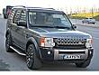 Bereket Otodan HATASIZ BOYASIZ Land Rover Discovery2.7 TDV6 HSE Land Rover Discovery 2.7 TDV6 HSE - 1004290