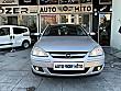 2006 MODEL CORSA 1.2 SİLVERLİNE EASYTRONİC HATASIZ 17.000 KM... Opel Corsa 1.2 Enjoy - 4510555