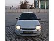 YILDIZER AUTO DAN 2000 MODEL KILIMALI SEMBOL Renault Clio 1.4 RNA - 1199927