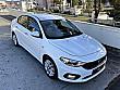 AUTO KİBAR-2017 MODEL FİAT EGEA 1.6URBAN DİZEL OTOMATİK71.500KM Fiat Egea 1.6 Multijet Urban - 4414249