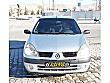 YILDIZER AUTO DAN 2006 SENBOL BOYASIZ LPG Renault Clio 1.4 Authentique - 2371047