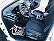 ŞaH AuToDAN FoKuS 1.6 tcdi TİTANYUM 2013 SMART Ford Focus 1.6 TDCi Titanium - 818208