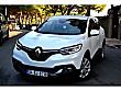 2016 MODEL - 80.000 KM -BOYASIZ KAZASIZ TRAMERSİZ İCON KADJAR Renault Kadjar 1.5 dCi Icon - 2426055