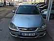 OGUZCAN OTODAN HATASIZ BOYASIZ CORSA. DİZEL Opel Corsa 1.3 CDTI  Silverline - 228395