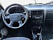 HATASIZ POLO 1.6 100 HP KLİMALI Volkswagen Polo 1.6 Comfortline - 1497761