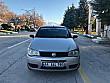 2006 MODEL DEYIŞENSIZ KLIMALI1.4 ALBEA Fiat Albea 1.4 Fire Active - 648406