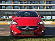 Özkerimoğlu Otomotiv 2016 OPEL CORSA 1.3CDTI 95HP ENJOY OTOMATİK Opel Corsa 1.3 CDTI  Enjoy - 3374181