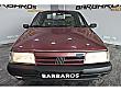 MOTORU YÜRÜYENİ SORUNSUZ MASRAFSIZ LPG Lİ 1994 TEMPRA SX Fiat Tempra 1.6 SX - 4056072