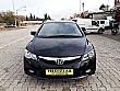 YILDIZLAR OTOMOTİV DEN 2012 Honda Civic 1.6i VTEC Elegance Honda Civic 1.6i VTEC Elegance - 2746679
