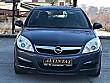 ALTINTAŞ TAN 2006 VECTRA 1.6 COMFORT 110.000 KM BOYASIZ MANUEL Opel Vectra 1.6 Comfort - 2011515