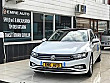 EMRE AUTO DN ÖTV SİZ ENGELLİ RAPORLU 2019 MDL PASSAT VERİLİR Volkswagen Passat 1.6 TDi BlueMotion Business - 2049806