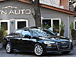 SVN AUTO 2015 AUDI A6 2.0 TDI ULTRA    60.000 km    DOĞUŞ Audi A6 A6 Sedan 2.0 TDI - 3251807