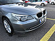 GOLD CAR DAN BMW 520D PREMİUM PAKET 2008 MODEL BMW 5 Serisi 520d Premium - 2667521
