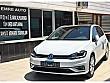 EMRE AUTO DAN 2019 ÖTV SİZ ENGELLİ ARAÇ HİGHLİNE GOLF VERİLİR Volkswagen Golf 1.5 TSI Highline - 1126920
