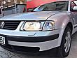İLK SAHİBİN DEN SERVİS BAKIMLI ORJİNAL 130 500 KM DE Volkswagen Passat 1.8 T Highline - 4270673