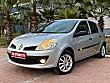 TAŞ OTOMOTİV 2008 Renault Clio Hb 1.2 Extreme BOYASIZ 70.000 KM Renault Clio 1.2 Extreme - 3952198