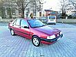 1991 MODEL ÇOK TEMİZ 1.6 SX LPG Lİ TEMPRA Fiat Tempra 1.6 SX - 4022539