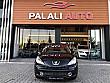 2011-PEUGEOT 207 1.4VTi TRENDY 90HP-OTOMATiK F1-72BİN KM Peugeot 207 1.4 Trendy - 2434017
