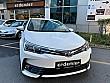 ERDEMLER DEN 2016 TOYOTA COROLLA 1.4D TOUCH AUTOMATİC GERİ GÖRÜŞ Toyota Corolla 1.4 D-4D Touch - 2601103