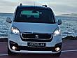 56000KM BOYASIZ CAM TAVANLI Peugeot Partner 1.6 HDi Zenith - 3392823