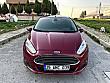 ÖZTÜRK OTOMOTİVDEN TAM OTOMATİK FİESTA 1.6 TİTANİUM Powershift Ford Fiesta 1.6 Titanium - 900818