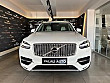 VOLVO XC90 2.0D5 AWD 235HP-AIRMATİC-360KAM OTOPİLOT-FULL-HATASIZ Volvo XC90 2.0 D5 Inscription - 1688070