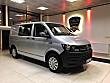 2019  0 SİFİR KM DE TRANSPORTER 2.0 TDİ 150HP 6 İLERİ CİTY VAN Volkswagen Transporter 2.0 TDI City Van - 450230