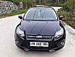 SUNRUF LU 64 BINDE BOYASIZ FOCUS TIANIUM X Ford Focus 1.6 Ti-VCT Titanium - 4184714