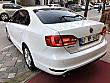 ÖZGÜVEN OTOMOTIVDEN 2014 JETTA 1.4 TSI OTOMATIK HATASIZ Volkswagen Jetta 1.4 TSI Comfortline - 1838577