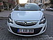 136.000 K.M 2 PARÇA BOYALI OPEL-CORSA Opel Corsa 1.3 CDTI  Essentia - 1558938