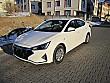 2020 ÇIKIŞLI SIFIR  0 KM YENİ KASA ELENTRA STYLE 6 İLERİ 127 BG Hyundai Elantra 1.6 MPI Style - 4033052