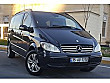 2008 MERCEDES VİANO 2.2CDI TREND ACTİVİTY KISA MULTİMEDYA LI 5 1 Mercedes - Benz Viano 2.2 CDI Trend Activity Kısa - 1865553