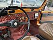 CJ5 4BİN MOTOR LPG Lİ 4x4 OFFROAD ARACI MOTOR ŞANZIMAN SÜPER Jeep CJ CJ-5 - 184645