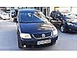 boyasız 1 9 LIFE Volkswagen Caddy 1.9 TDI Life Plus - 4415863