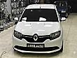 2015 MODEL 102BİNDE TRAMERSİZ HATASIZ Renault Symbol 1.5 dCi Joy - 4499393