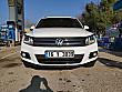 Çiçekler oto dan çok temiz Cup Volkswagen Tiguan 1.4 TSi Cup - 4001223