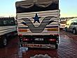 FORD TRANSIT 350 M KLIMALI 170 BG KAMYONET Ford Trucks Transit 350 M - 402466